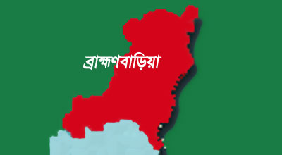 Fire at B'baria BTCL microwave station doused; telecommunication disrupted