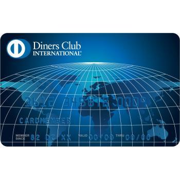 Forex club international