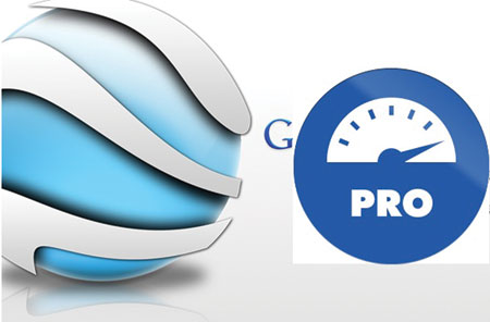 google earth pro free download full version for mobile