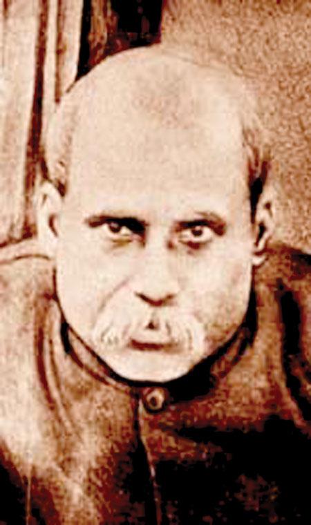 Dwarkanath Ganguly's 171st bir...