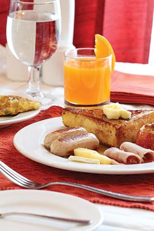 Fantastic Breakfast Eid Al-Fitr Food - 1436972160  Perfect Image Reference_423465 .jpg
