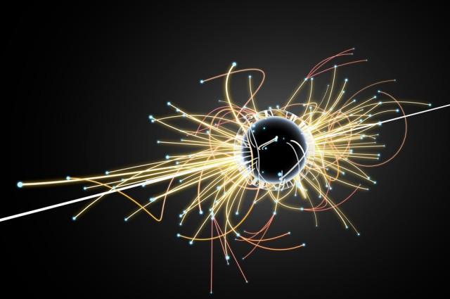 Weyl fermions are essentially