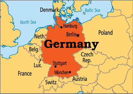 learn some interesting information about germany while enjoying a range of fun facts and trivia read about the major cities in germany its population