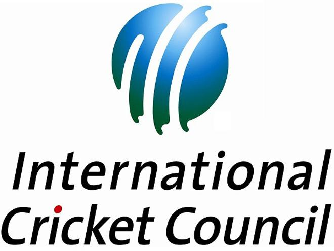 In What Can Be Termed As The Lowest Ebb West Indies Crickets History Caribbean Islands Have Failed To Qualify For 2017 Champions Trophy