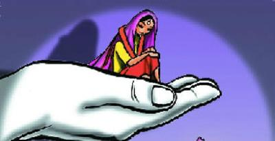 40 lakh BD girls fell victims to early marriage in 2 yrs
