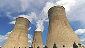 ECNEC okays Rooppur Nuclear Plant project