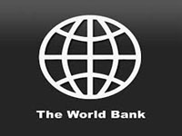 WB to give $360m to improve waterway connectivity