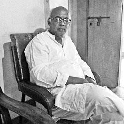 Kolkata stories, loss in transit and Huda's proposal