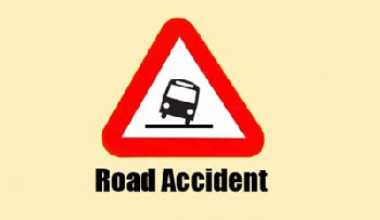 3 killed as bus-truck collision in Comilla