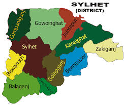 Earthquake kills schoolgirl in Sylhet