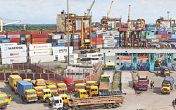 BD, five other countries soon to become emerging markets