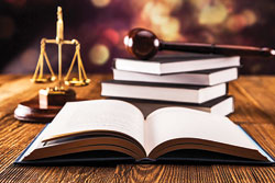 Bangladesh: Prospect of Distance Learning in Legal Education