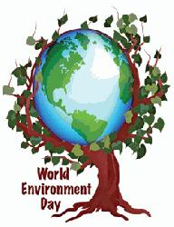 go green save the earth essay Find and save ideas about save earth posters on pinterest why should we take efforts now in order to save earth in future essay on go green save future.