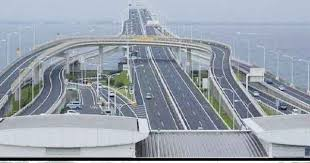 Tk 1400 cr more required for Padma Bridge