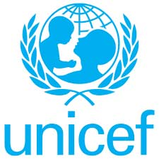 Unicef launching US$76.1m appeal for Rohingya children