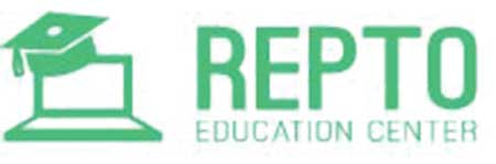 Learn at your own pace with REPTO