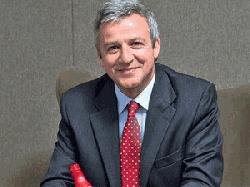 Coca-Cola is yet to crack code in Indian market: John Murphy