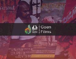 India's int'l film event to begin in Goa