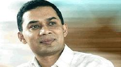 Warrant issued against Tarique, 2 others in sedition case