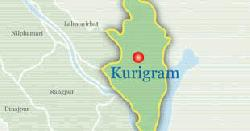 3 bikers killed in Kurigram road crash