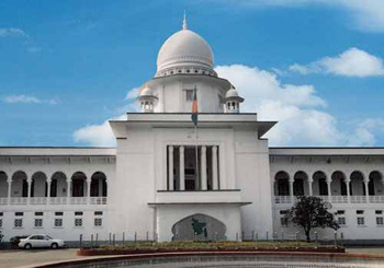 HC rule on handing over dead patients to relatives