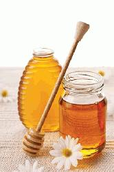 <Honey and its amazing benefits in winter