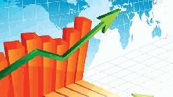 UN projects 7.1 per cent growth for BD this year