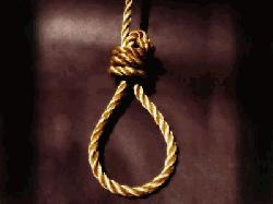 Minor forced to marry sister-in-law, kills self