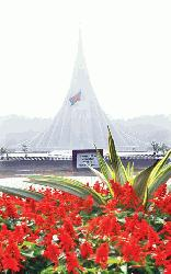 Nation celebrates Victory Day today