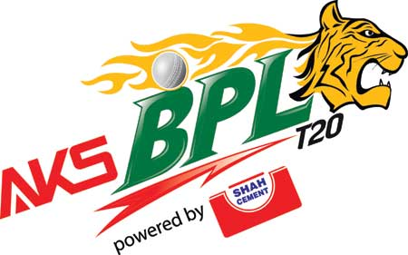 From the ground of BPL
