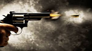 'Robber' killed in Comilla 'gunfight'