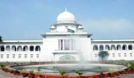 HC rejects writ seeking appointment of CJ