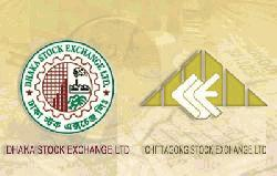 DSE, CSE end week with fall