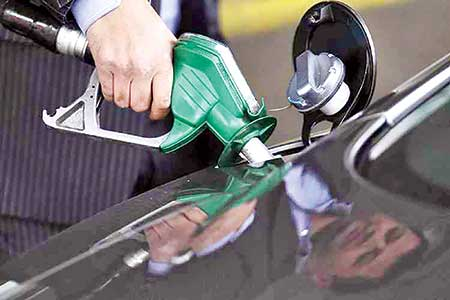 Oil prices fall on firmer US dollar