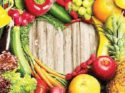 <Eat healthy &amp; stay fit