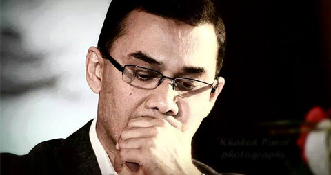 Govt to try to bring back Tarique Rahman: Hasina