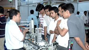 Tk 53,054 cr allocated for primary, mass and technical education