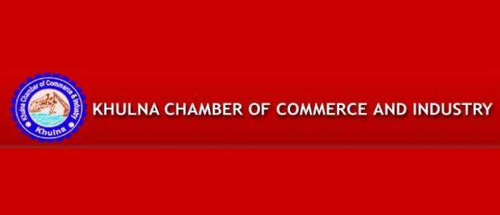 Khulna Chamber terms proposed budget pro-people, realistic