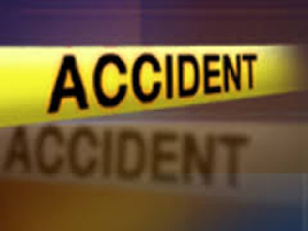 3 killed, 9 injured in road crash