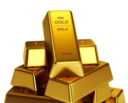10 kg gold seized at Sylhet airport