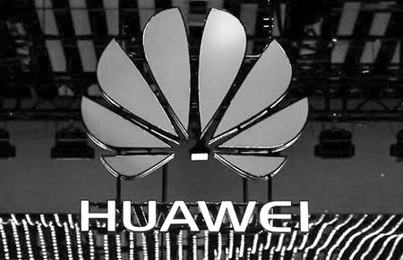 Image result for Huawei The World's Largest Maker of Telecommunication Network