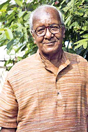 Ajit Roy remembered through music and discussion