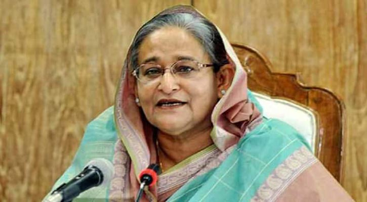 Govt allowances not meant to run whole family, says PM