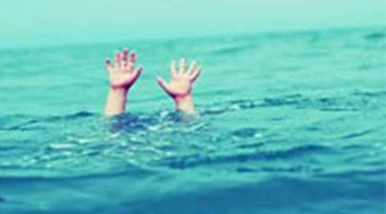 2 schoolboys drown in Ramna Lake