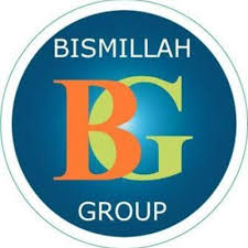9 Bismillah Group executives jailed for money laundering