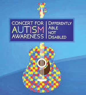 BAMBA to perform for differently-abled people