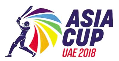 Super Over introduced in the Asia Cup