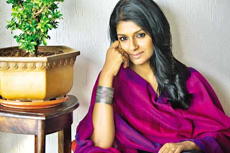 Manto: Nandita Das wants the late writer's daughters to attend the Indian premiere