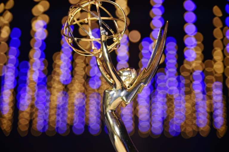 5 things to watch for on Emmys night