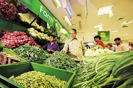 Inflation slightly eases to 5.43% in Sept: Minister
